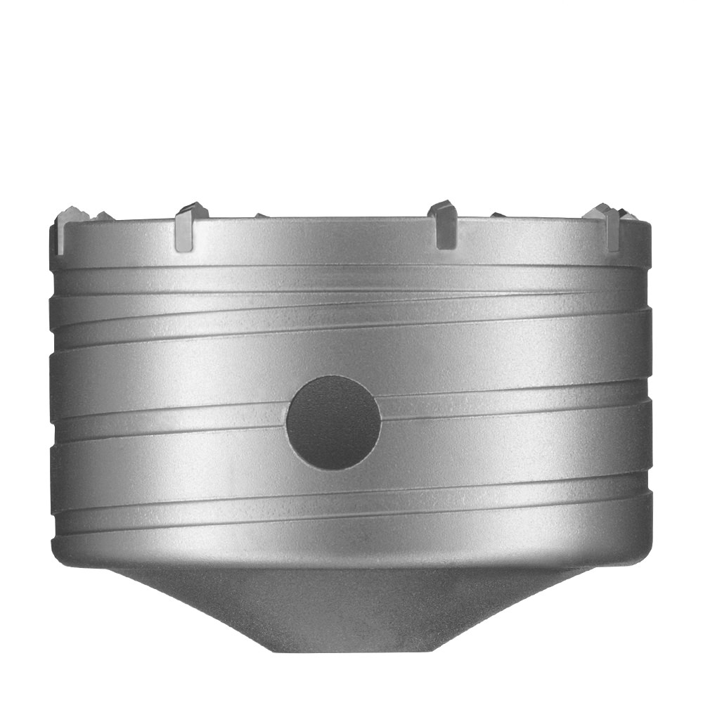 CM95HC Thin-Wall Core Bit